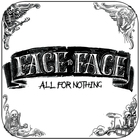 All For Nothing (CDS)
