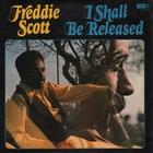 I Shall Be Released (Vinyl)