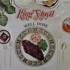 Well Done (Vinyl)