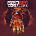 Freqgen - Andromeda (CDS)