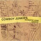 Cowboy Junkies - Acoustic Junk