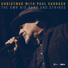 Paul Carrack - Christmas With Paul Carrack