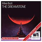 Mike Batt - Dreamstone / Rapid Eye Movements