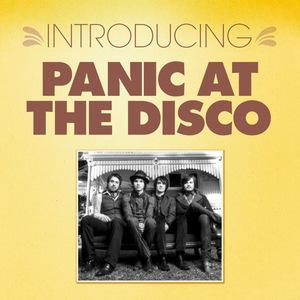 Introducing... Panic At The Disco (EP)
