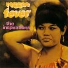 the inspirations - Reggae Fever