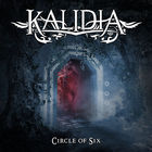 Circle Of Six (CDS)