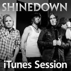 Shinedown - ITunes Session (EP)