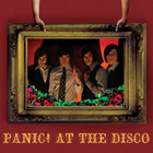 Panic! At The Disco - Live Session (iTunes Exclusive) (EP)