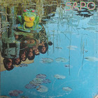 Sapo (Vinyl)