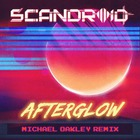 Afterglow (Michael Oakley Remix) (CDS)