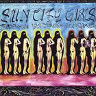 Sun City Girls - Eye Mohini (Sun City Girls Singles Vol. 3)
