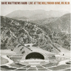 Live At The Hollywood Bowl CD2