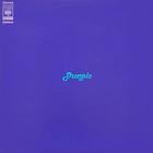 Miroslav Vitous - Purple (Vinyl)