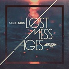 Miguel Migs - Lost Messages (CDS)