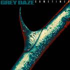 Grey Daze - Sometimes (EP)
