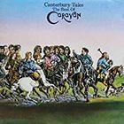 Caravan - Canterbury Tales