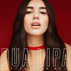 Dua Lipa - Hotter Than Hell (Remixes) (EP)