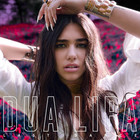 Dua Lipa - Last Dance (Remixes) (CDS)