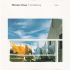 Miroslav Vitous - First Meeting (Vinyl)