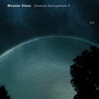 Miroslav Vitous - Universal Syncopations II