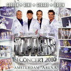 Toppers In Concert 2010 CD2