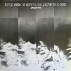 Epic Sound Battles: Chapters One (Vinyl)