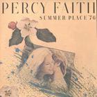 Summer Place '76 (Vinyl)
