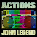 John Legend - Actions (CDS)
