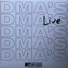 Dma's Live Mtv Unplugged Melbourne