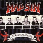 20 Years In Sin Sin CD1