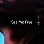 Lecrae - Set Me Free (CDS)