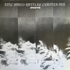 Epic Sound Battles Chapters One (Vinyl)