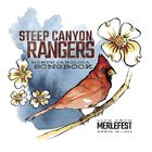 Steep Canyon Rangers - North Carolina Songbook (Live From Merlefest, April 28, 2019)