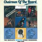 The Complete Invictus Studio Recordings: 1969-1978 CD1