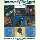 The Complete Invictus Studio Recordings: 1969-1978 CD5