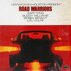 Les McCann - Road Warriors (With Houston Person) (Vinyl)