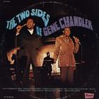 The Two Sides Of Gene Chandler (Vinyl)