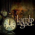 Lamb Of God - Memento Mori (CDS)