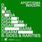 Disarm (B-Sides & Rarities)