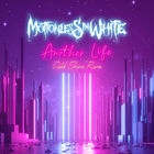 Motionless In White - Another Life (Caleb Shomo Remix) (CDS)
