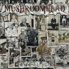 Mushroomhead - A Wonderful Life (Deluxe Edition)