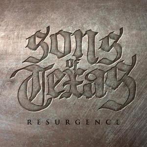 Resurgence (EP)
