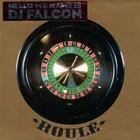 Hello My Name Is DJ Falcon (EP) (Vinyl)