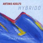 Hybrido: From Rio To Wayne Shorte