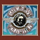 Garcialive Volume 13: September 16Th, 1989 Poplar Creek Music Theatre CD2