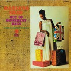 Marlena Shaw - Out Of Different Bags (Vinyl)