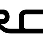 Xerrox Vol. 4