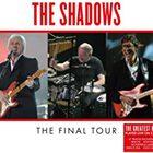 The Shadows - Final Tour: Live