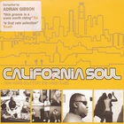 Rhian Benson - Say How I Feel (CDS)