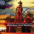 Process And Reality (With Tatsuya Yoshida & Masami Akita)